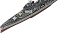 uk_cruiser_london.png
