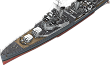 uk_cruiser_southampton.png