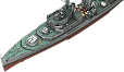 uk_cruiser_tiger.png