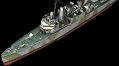 uk_destroyer_clemson_montgomery_g95.png