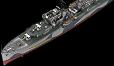 uk_destroyer_g_garland.png