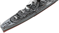uk_destroyer_k_class.png