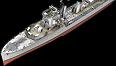 uk_destroyer_v_class_vega.png