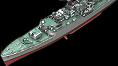 uk_frigate_leopard.png