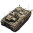 uk_fv438_swingfire.png