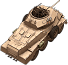 uk_marmon_herrington_mk_6_2pdr.png