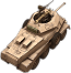 uk_marmon_herrington_mk_6_6pdr.png