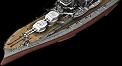 us_battleship_north_dakota.png