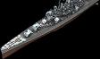 us_cruiser_cleveland_class_cleveland.png