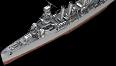 us_cruiser_omaha_class_raleigh.png