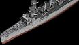 us_cruiser_omaha_class_trenton.png