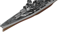 us_cruiser_pensacola_class.png