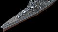 us_cruiser_portland_class.png