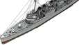 us_destroyer_clemson_barker.png