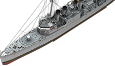 us_destroyer_clemson_litchfield.png