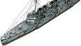 us_destroyer_clemson_welborn_c_wood.png