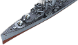 us_destroyer_farragut_1942.png