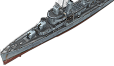 us_destroyer_fletcher.png