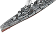 us_destroyer_fletcher_bennion.png