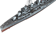 us_destroyer_fletcher_cowell.png