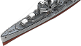 us_destroyer_porter_1941.png