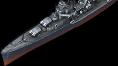 us_destroyer_porter_1942.png