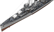 us_destroyer_somers.png