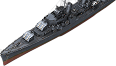 us_destroyer_sumner.png