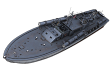 us_elco_80ft_pt109_boat.png