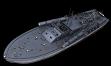 us_elco_80ft_pt109_boat.png