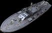 us_elco_80ft_pt_boat_mod01.png
