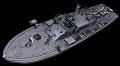 us_elco_80ft_pt_boat_mod02.png