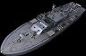 us_elco_80ft_pt_boat_thunderbolt.png