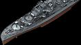 us_frigate_tacoma.png
