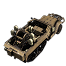 us_halftrack_m16.png