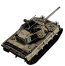 us_m18_hellcat_black_cat.png