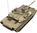 us_m1_abrams.png