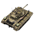 us_m24_chaffee.png