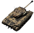 us_m26e1_pershing.png