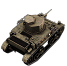 us_m2a4.png