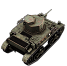 us_m2a4_1st_armor_div.png