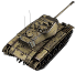us_m41_walker_bulldog.png