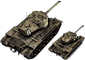us_m46_m47_group.png