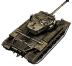 us_m46_patton_73_armor_bat.png