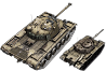 us_m48_m60_group.png