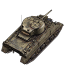 us_m4_sherman.png