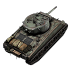 us_m4a3e2_sherman_jumbo_cobra_king.png