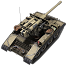 us_m56_scorpion.png