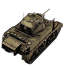 us_m5a1_stuart_canadian_5st_arm.png