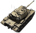 us_m60a1.png